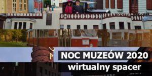 noc_muzeow_plakietka